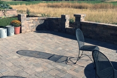 Paver_patio_2X500