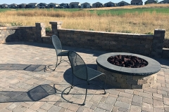 Paver_patio_w_pitX500