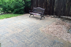 paver_patio_1X500