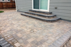 paver_patio_3X500