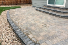 paver_patio_4X500